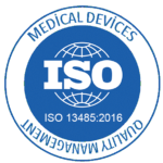 Single Use Medical ISO Certified
