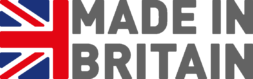 Made in Britain logo Colour e1599173460243 Single use medical instruments