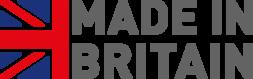 Made in Britain logo Colour e1599173460243