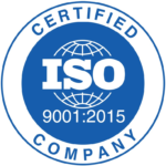 ISO Certified Medical Instrument Supplier